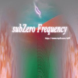 subZero Frequency