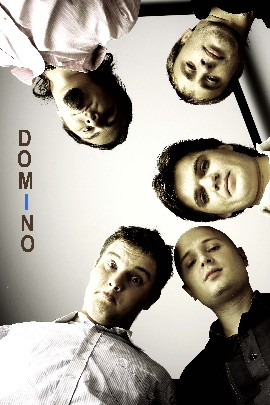 DOMINOmusic
