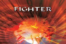 Fighter-project