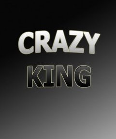 CRAZYKING