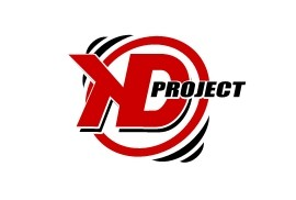 KD Project