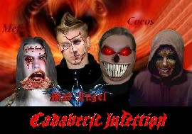 Cadaveric_infection