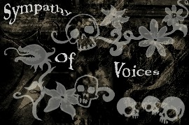 Sympathy Of Voices