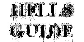 Hells Guide
