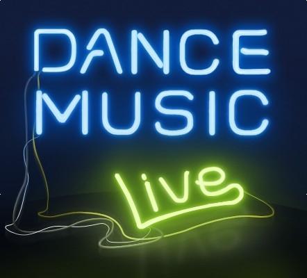 скачать музыку танцевальную через торрент - фото 9