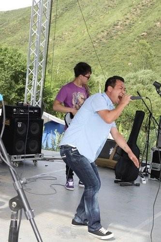 рок музыка без авторских прав для youtube