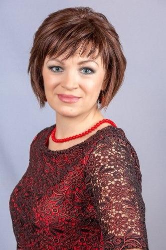 Скачать Светлана Аверочкина бесплатно в mp3 и слушать онлайн