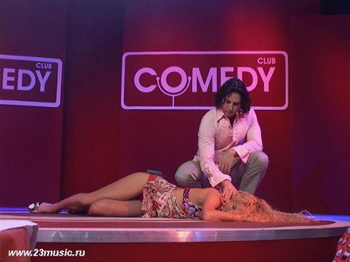 komedi-klab-sovetskiy-seks