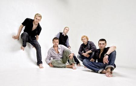 билеты на концерт в ледовом 21 октября группа звери: